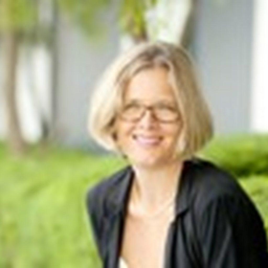 Dole appoints Barbara Guerpillon as head of Dole Ventures