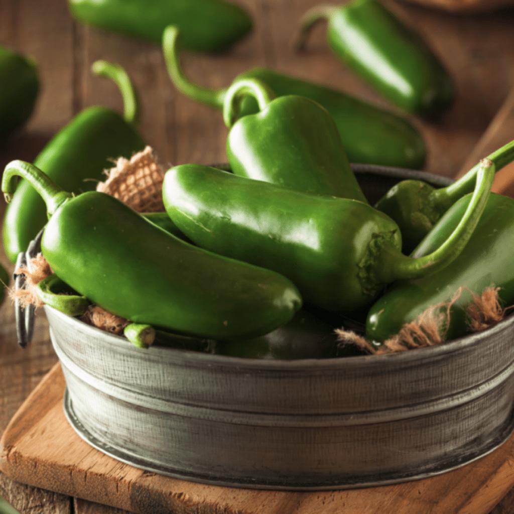 Olam to acquire Mizkan's chile pepper business   2020-12-21