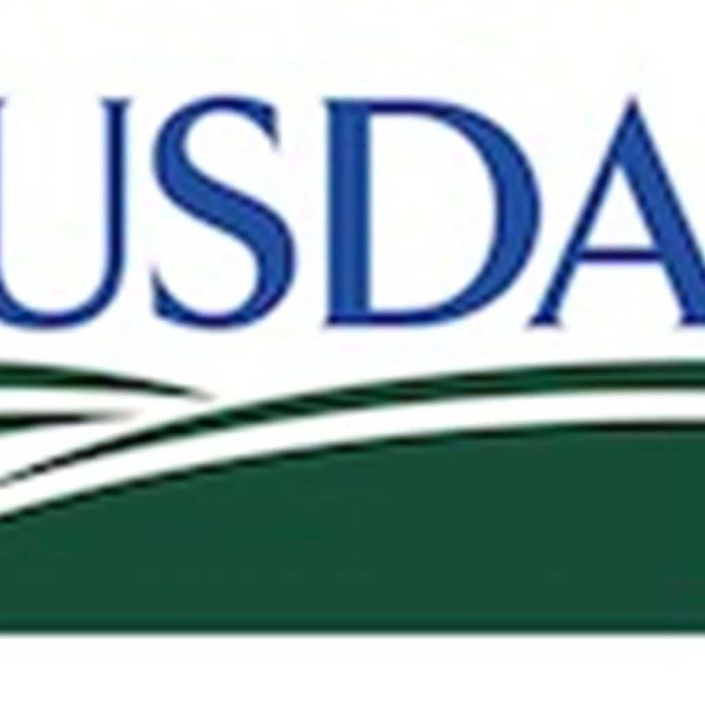 USDA restricts PACA violators in Michigan and Texas