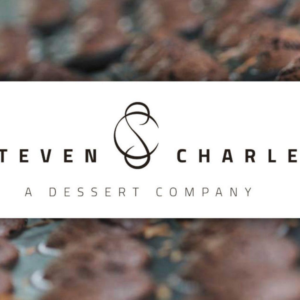 New name for Colorado-based dessert supplier   2021-01-06
