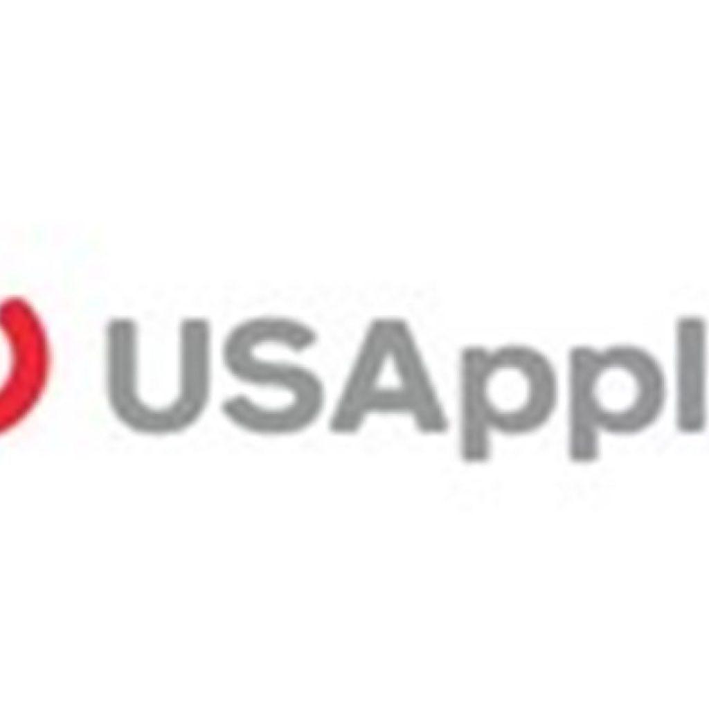 Statement from USApple on today's inauguration of Joseph Biden