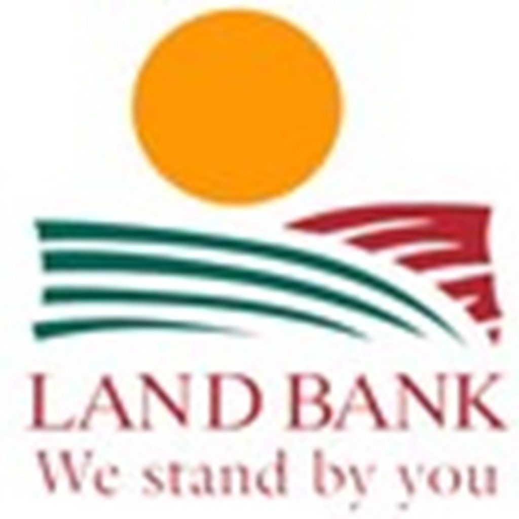Land Bank might get another bailout in 2021