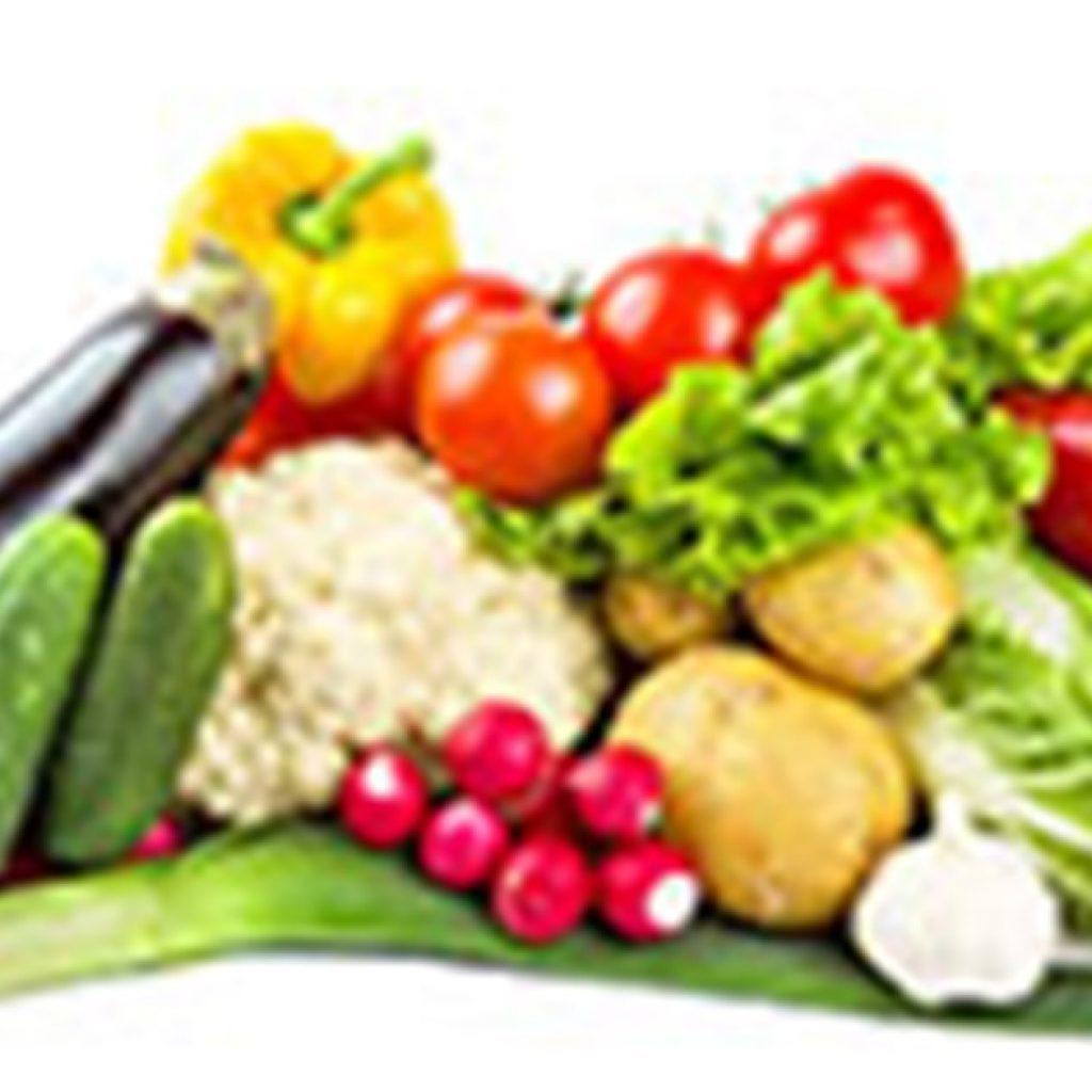 """2020 wasn't a good year for Bulgarian vegetable farming"""