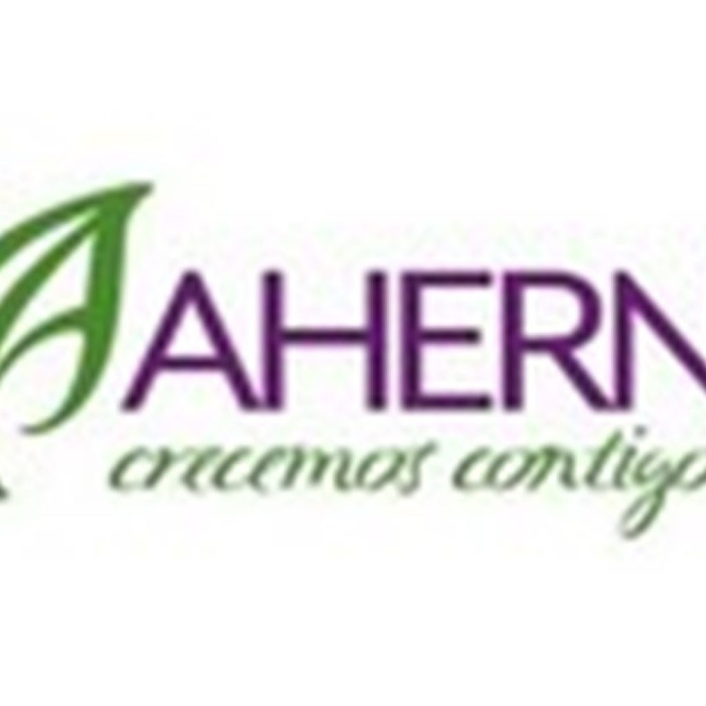 Ahern Agribusiness is acquired by an Israeli investment group