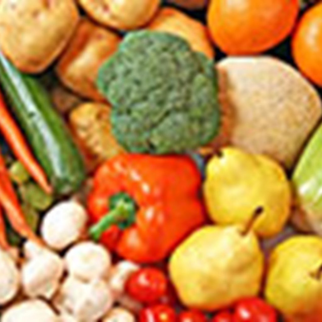 Philippines will have a 79-day vegetable supply shortfall in 2021