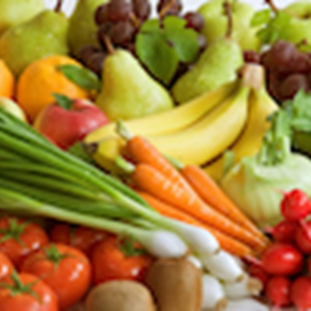 USDA extends harmonized GAP Assistance Program for fruit and vegetable growers in 16 states