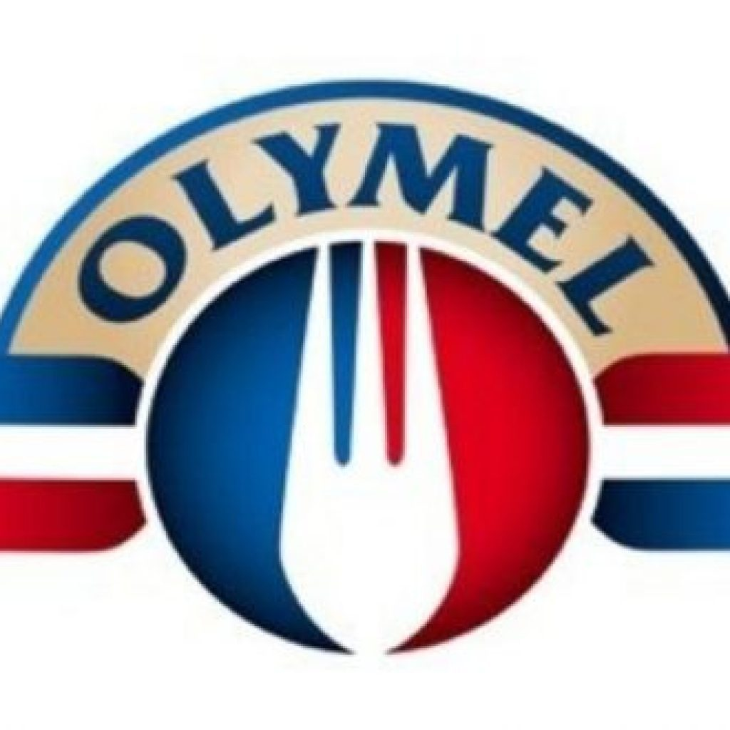 Olymel announces the temporary closing of its Red Deer plant in Alberta