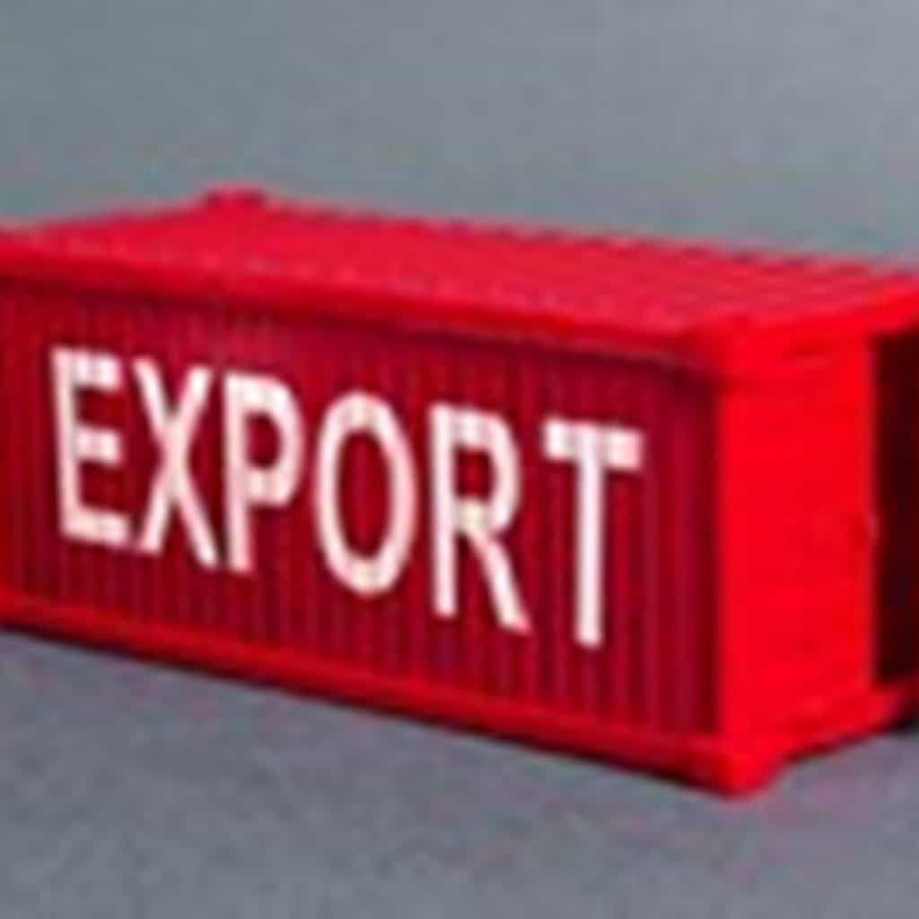New initiative to develop export capacity of Moldovan agri-food enterprises