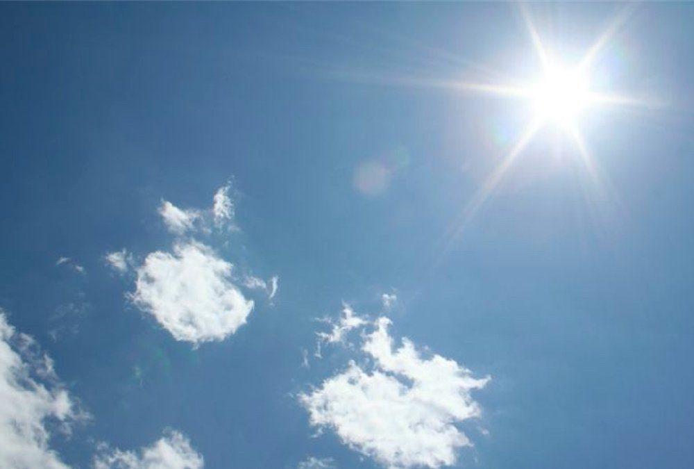 Abnormal La Nina plays havoc with weather predictions