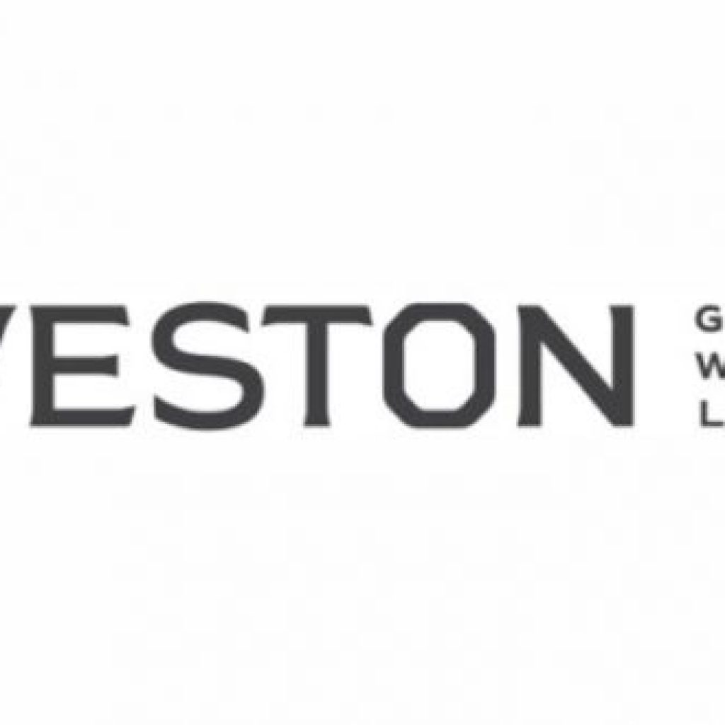 George Weston Limited to focus on Retail and Real Estate as it announces plans to sell Weston Foods