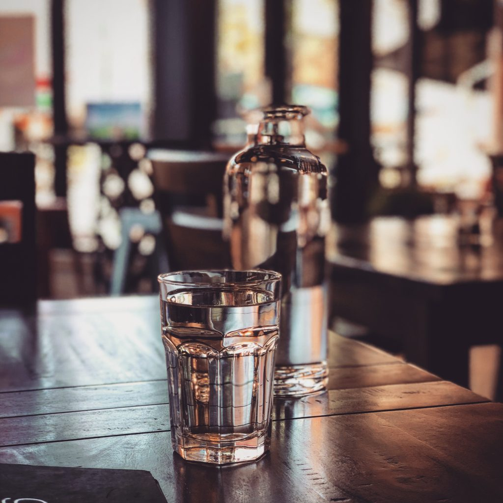 How Restaurants Can Save Water: 10 Tips for Foodservice Operators