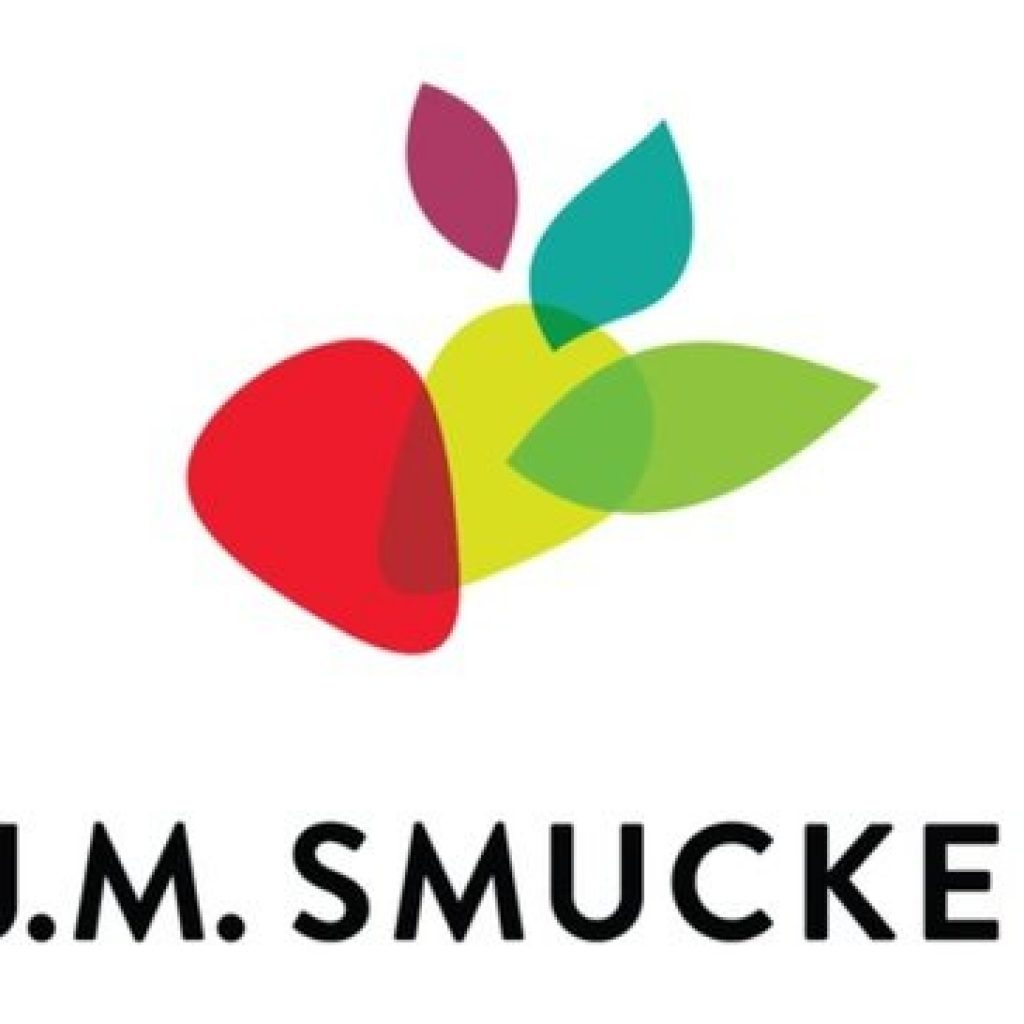 J.M. Smucker to lay off undisclosed number of employees