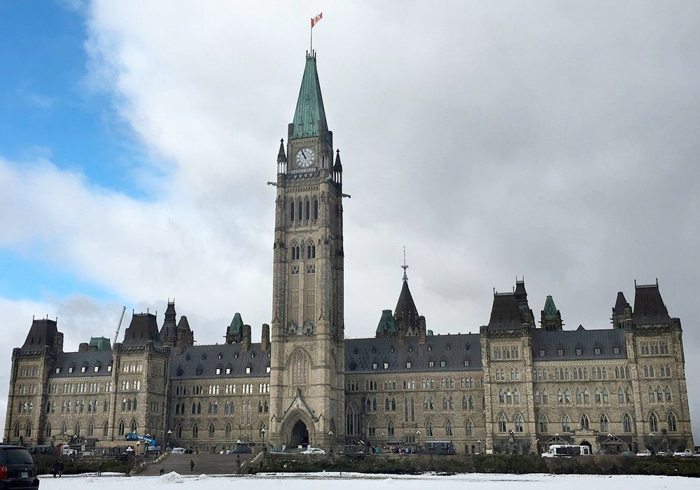 During a federal-provincial-territorial meeting March 25, they agreed to remove the reference margin limit from the program, retroactively for 2020 and continuing through to March 31, 2023.