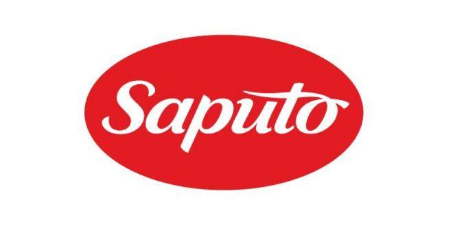 Saputo Announces Appointment in Senior Management