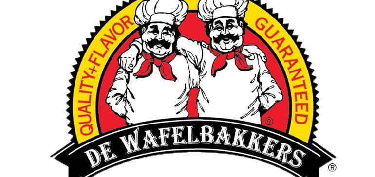 Brynwood Partners acquires frozen breakfast food maker De Wafelbakkers