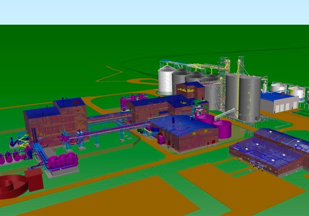 Cargill announced it plans to break ground on a $350 million canola crush facility in Regina early next year.