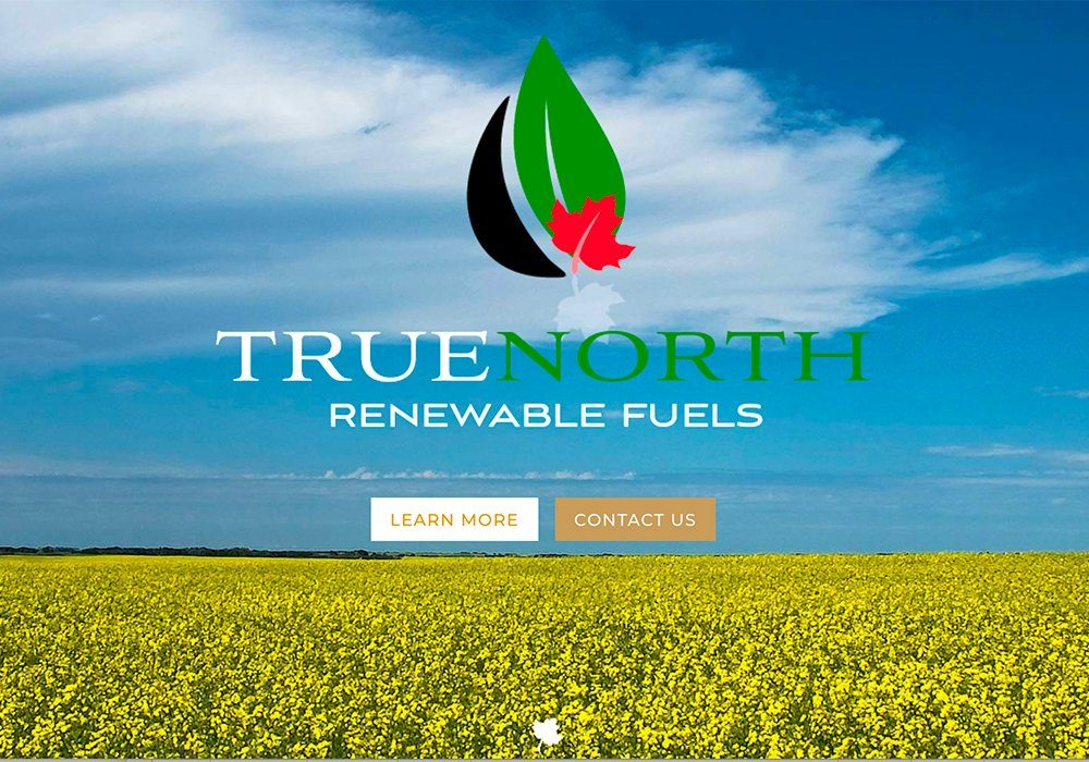 Federated Co-operatives Limited has purchased the assets of True North Renewable Fuels, a Calgary energy company that recently announced its intention to build a biofuel refinery in Regina.