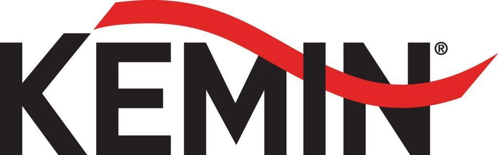 Kemin Industries acquires Proteus Industries