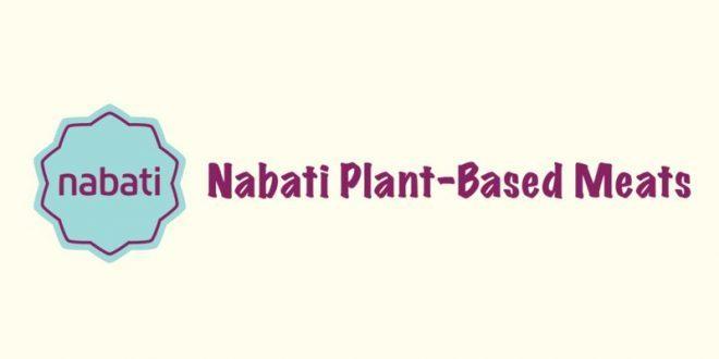 Nabati Foods Chick'n Burger Nominated for National Food Award