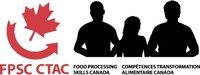 New report from Food Processing Skills Canada highlights cost of vacant jobs