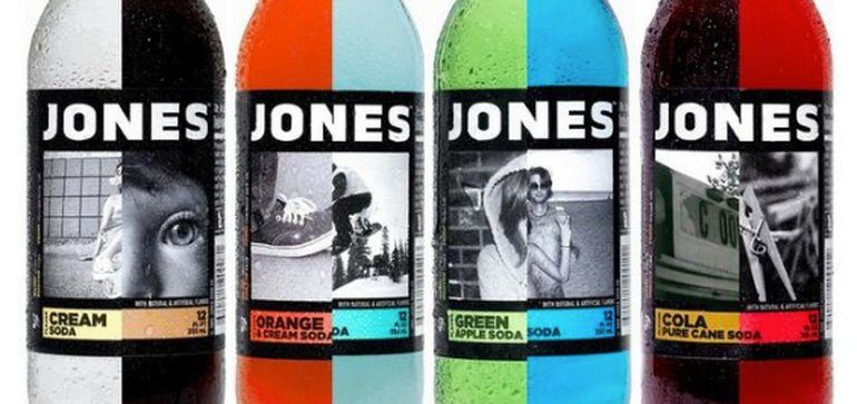 Once a trendy beverage, Jones Soda fights to convince skeptics it can 'win again'