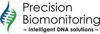 Precision Biomonitoring gets CFIA grant for rapid test for food-borne pathogenic bacteria