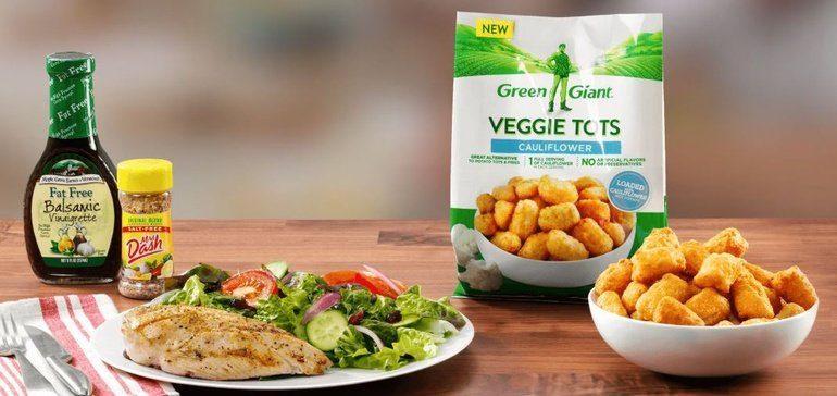 B&G Foods taps former JDE Peet's head as CEO