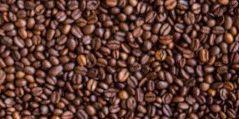 Caffeine Awareness Month & Nutrition Month Blog & Infographic
