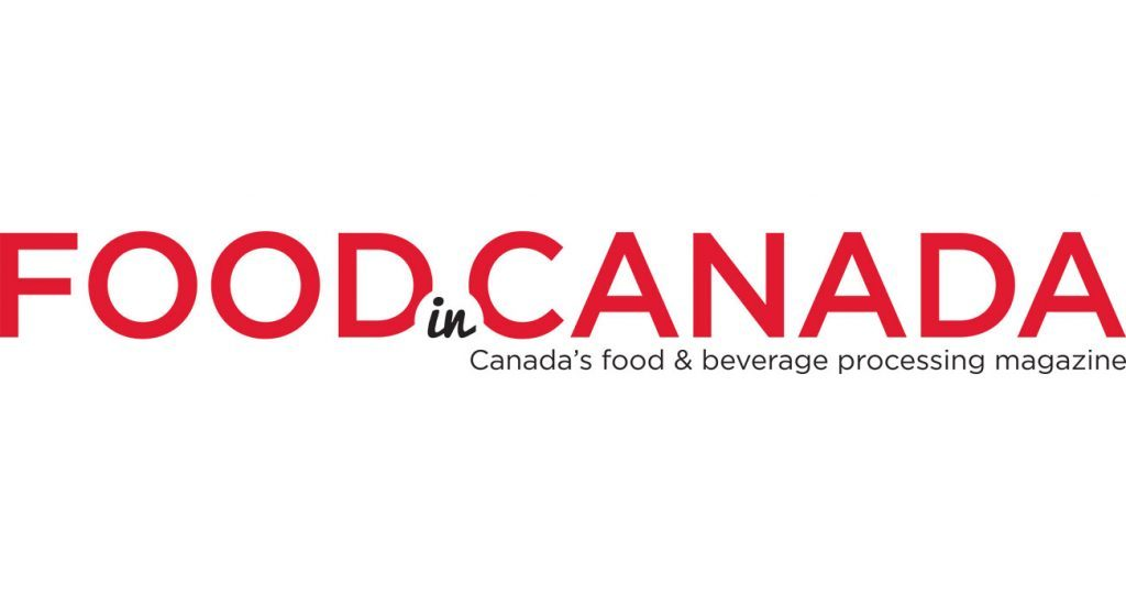 Food Banks Canada releases 'COVID-19 Response Fund Impact Report'