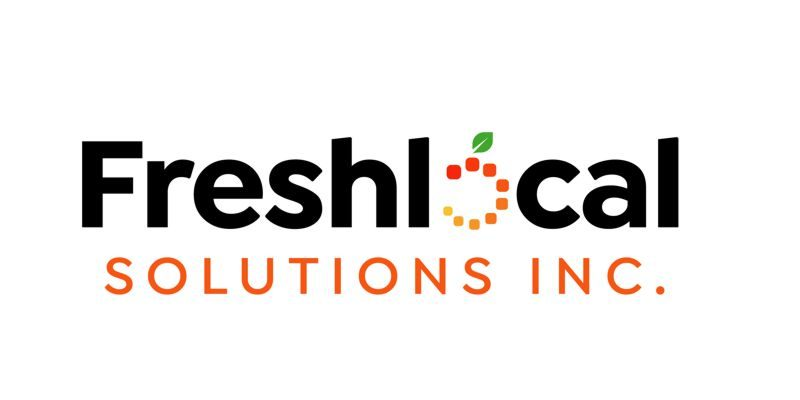 Freshlocal Announces the Successful Implementation of its Grocery E-commerce Solution in Belgium