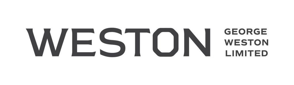 George Weston Limited reports first quarter 2021 results