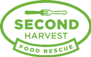 Input needed for food waste reduction study