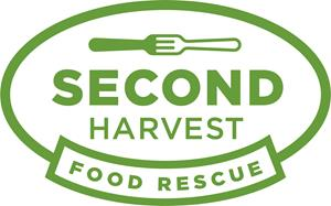 RedBit Development wins award for national expansion of Second Harvest's Food Rescue app