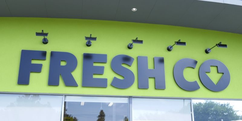 Three new FreshCo locations coming to Alberta