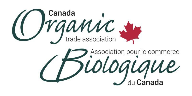 Canada Organic Trade Association (COTA) Announces 2021 Organic Market Update and 13th Annual Organic Week