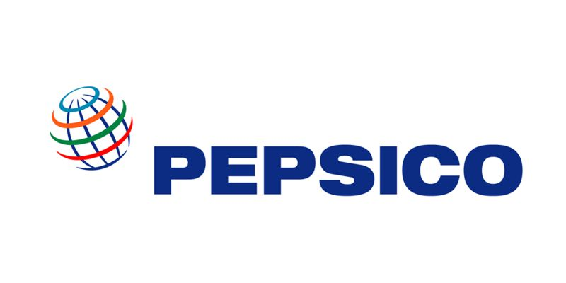 Snacking continues to win the day for PepsiCo, but its supply chain strategy must improve to meet high demand levels, says GlobalData