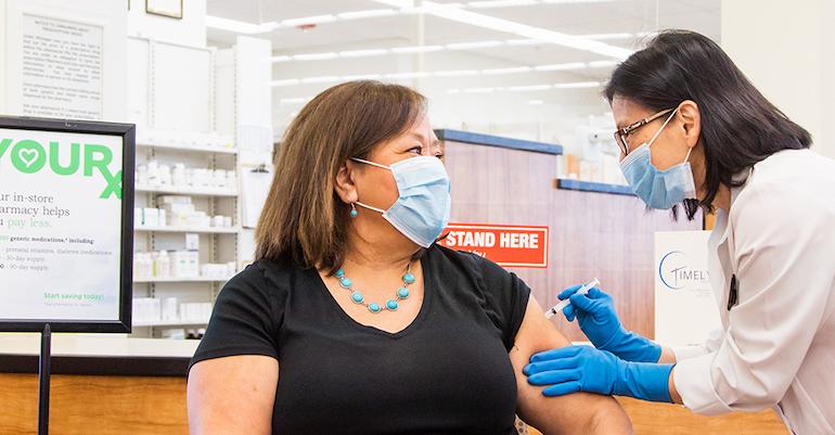 Family Fare vaccinations-pharmacy-SpartanNash.jpg